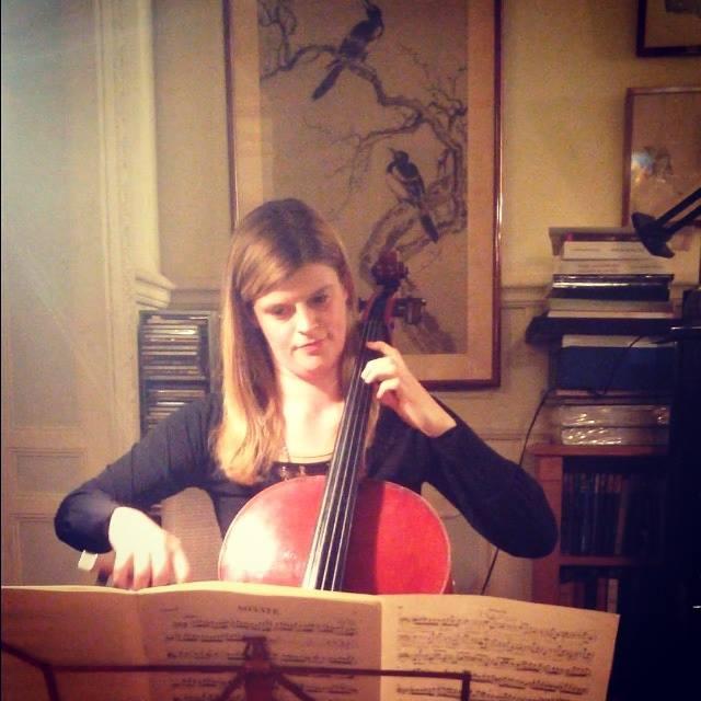 Th tre de l le saint louis paul rey concert for Chambre de musique